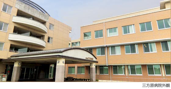image_facilities_001_01